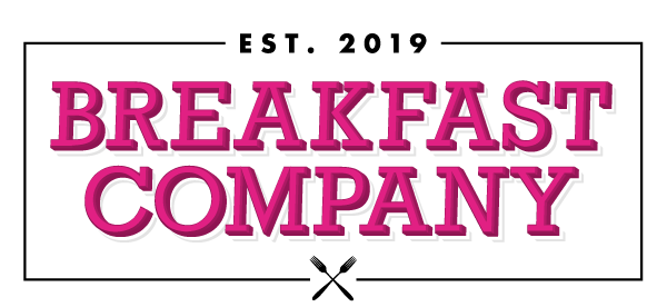 Breakfast Company